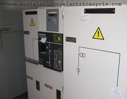 centros-transformacion-electrica-elda-alicante