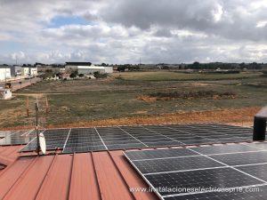 Instalación-fotovoltaica-restaurante-40kw